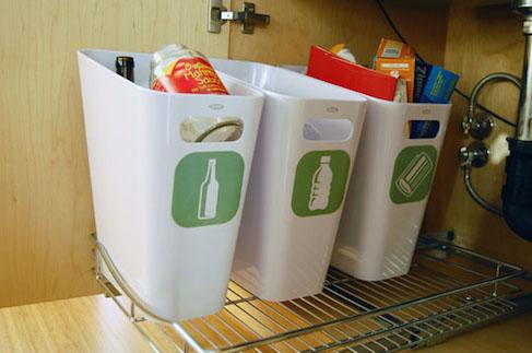 michelle-kauffman-recycling-center